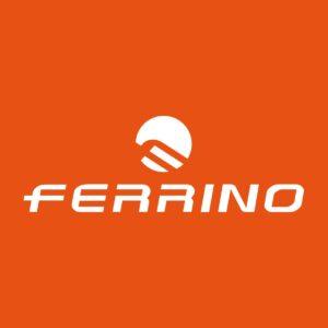 Logo_Ferrinosq-ar